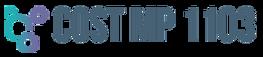 Cost MP 1103 Logo